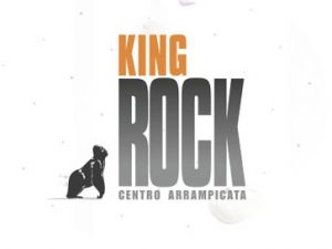 KING-ROCK_ok