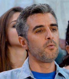 Alberto-Cristani