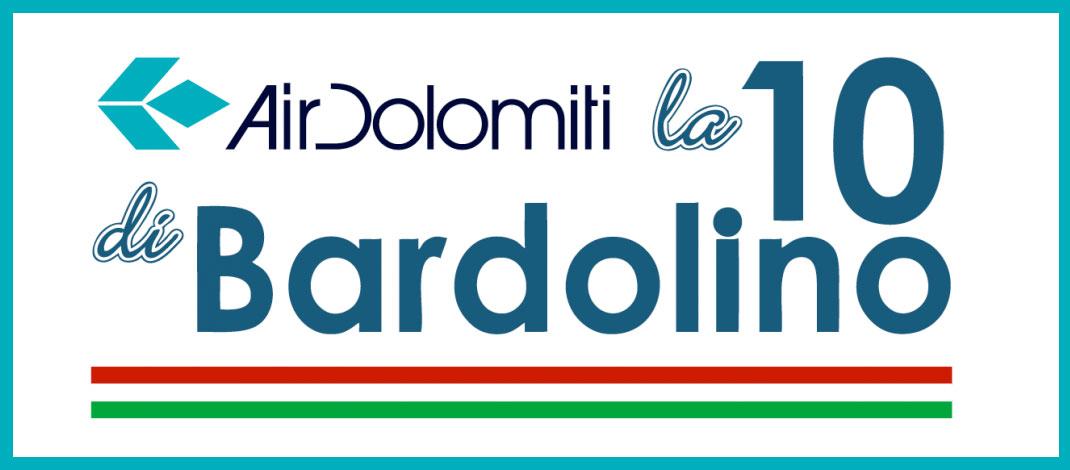 Air Dolomiti La 10 di Bardolino, parola a Gianluca Pasetto