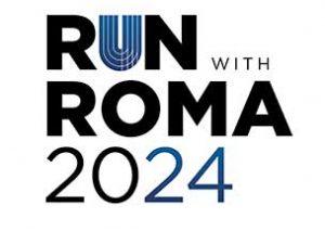 Run_with_Roma_2024